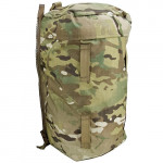 Karrimor SF Sabre Side Pouches