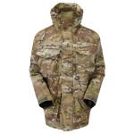 Keela SF Waterproof MK1 Breathable Dual Layer Jacket