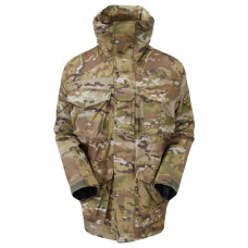 Keela SF Waterproof MK1 Breathable Dual Layer Jacket