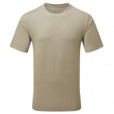 Keela ViralOff Short-Sleeve Base Layer