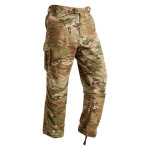 Keela Assault Pant - MultiCam®