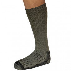 Keela Glacier Socks