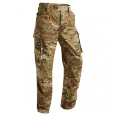 Keela Jungle / Temperate Combat Pant