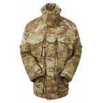 Keela Mk4 Waterproof Breathable SDP Jacket - MTC
