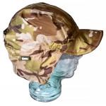 Keela  Polacap (Winter Hat) - Field Camo