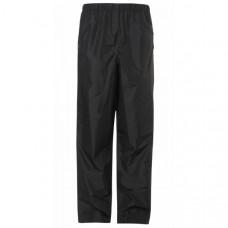 Stashaway Trousers - Waterproof