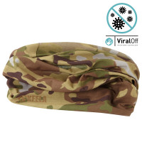 Keela - ViralOff Recon Face Wrap