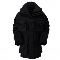 Keela Mk4 SDP Jacket - Black Edition