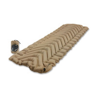 KLYMIT Static V Recon Insulated Mat