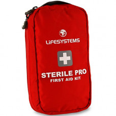 Life Systems Sterile Kit