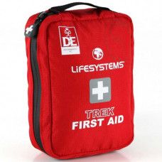 Life Systems Trek First Aid Kit