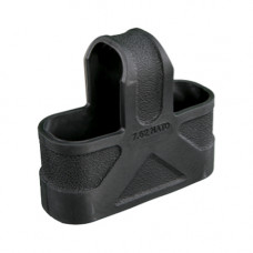 NATO 7.62 mm Magpul Pack of 3