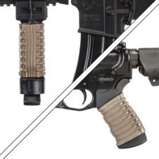 """Manta Vertical/Pistol Grip Sleeve (1.25"""" ID)"""