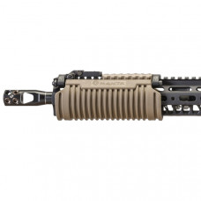 Manta TAC-WRAP Rifle Forend Grip
