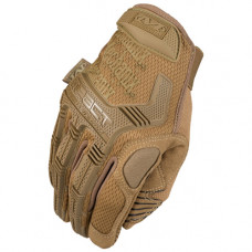 Mechanix Coyote M Pact Glove