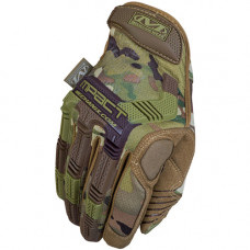 Mechanix Multicam® M Pact Glove