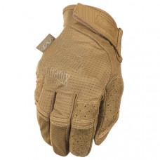 Mechanix Speciality Vent Glove