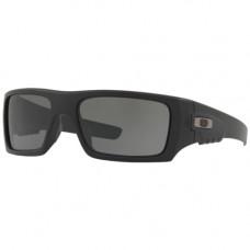 Oakley SI Ballistic Det Cord - Black