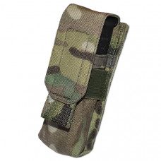 ODIN® 9mm Pistol Mag Pouch