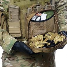 Combat Medic Pouch