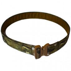 ODIN® GUNNAR Shooters Belt - Multicam®