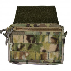 ODIN® MultiCam® Drop Down Joey Lap Pouch