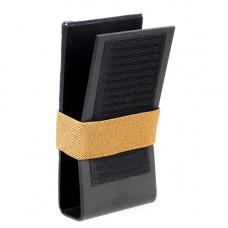 Single Kydex Mag Insert 7.62mm - OAS