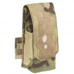 ODIN®  Smoke Grenade Pouch (L132A1 Range)