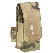Smoke Grenade Pouch (L132A1 Range)