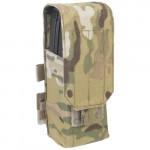 ODIN® DCA (Adaptive) MOLLE Magazine Pouch 5.56 mm MultiCam®