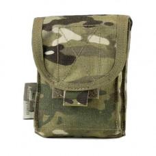 ODIN® .338 Sniper Mag Pouch