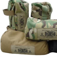 ODIN - MOLLE Sniper Bean Bag