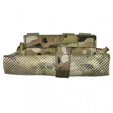 ODIN® Under Mag Roll-Out Dump Pouch