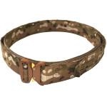ODIN® Shooters Belt - Multicam® (SPG)