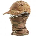 Keela - Recon Face Wrap Multicam