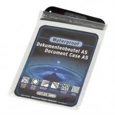 ORTLIEB Waterproof Map / A5 Document Case
