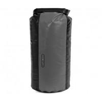 ORTLIEB PD350 Medium Weight Dry Bag - 109Lt