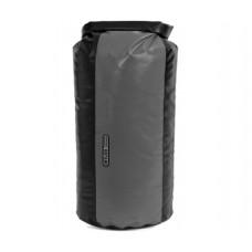 ORTLIEB Medium Dry Bag - 109Lt