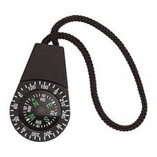 Mini Compass - Zipper-Pull