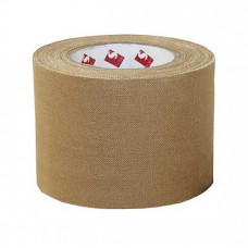 Genuine Original Sniper Tape - Desert Tan - 10m Roll