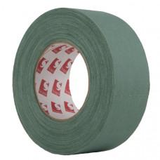 Genuine Original Sniper Tape - Olive Green - 50m Roll