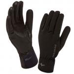 SealSkinz Sea Leopard Gloves (All-Weather Lightweight Glove)