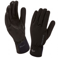 SealSkinz Sea Leopard Gloves (All-Weather Lightweight Glove)