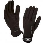 SealSkinz Dragon Eye (Waterproof All Weather Glove)