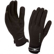 SealSkinz Dragon Eye (Waterproof All Weather Glove)