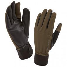 SealSkinz Shooting Glove