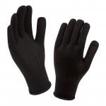 SealSkinz Thermal Liner Glove - Merino