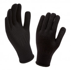 SealSkinz Thermal Liner Glove - Merino