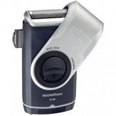 Battery Buzzer - Braun M-90 Pocket Shaver