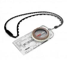 Silva 5-6400/360 Compass MILs/Degrees